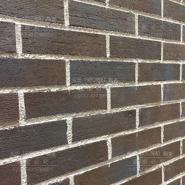 濕式磚--CFC